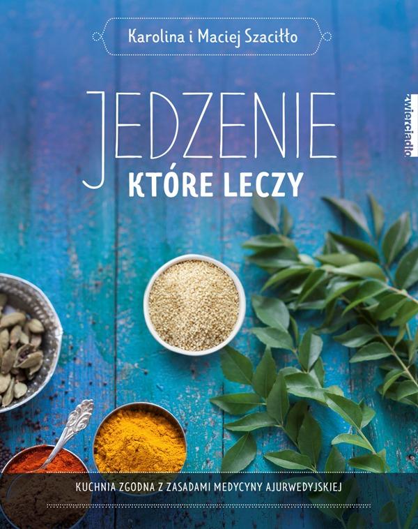 """Warszawski Festiwal Kulinarny """"Rośliny, Owady i Miód"""""""