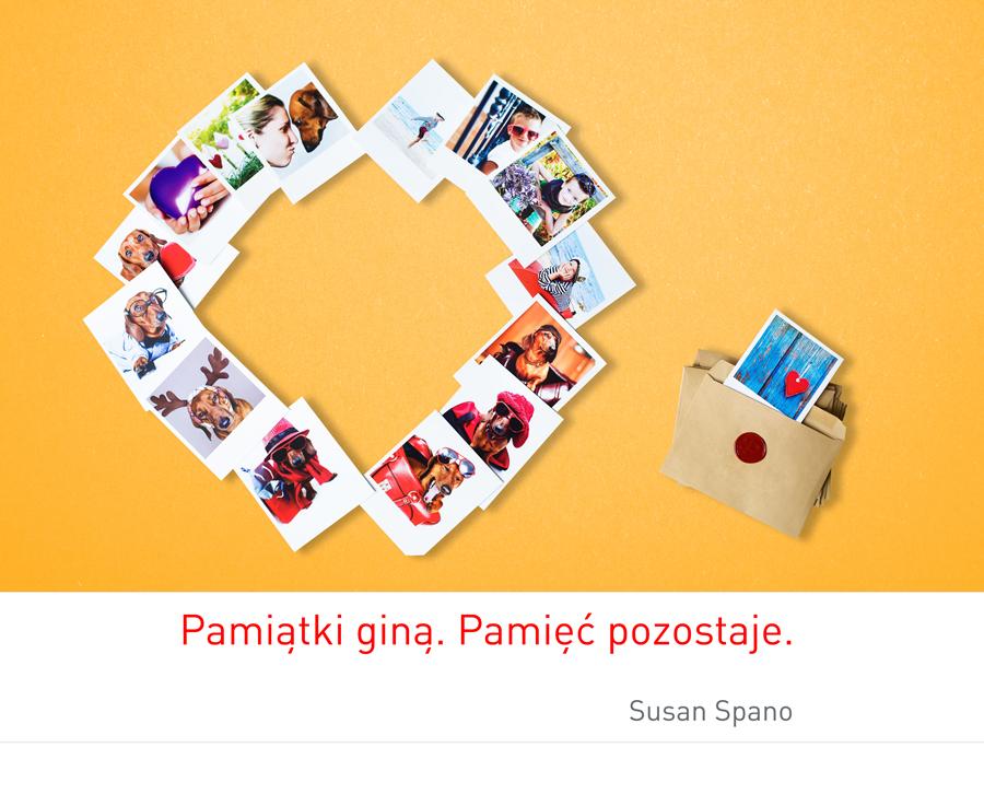 pamiec3