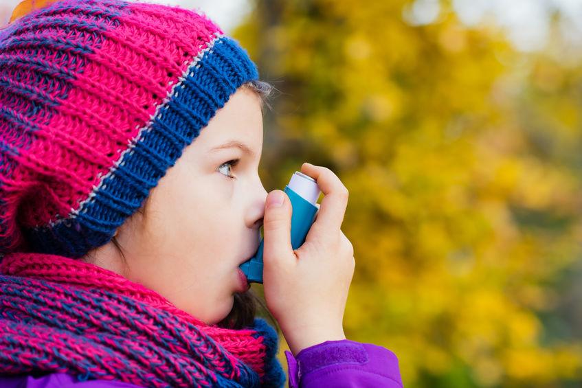 Jak rozpoznać alergię u dziecka?