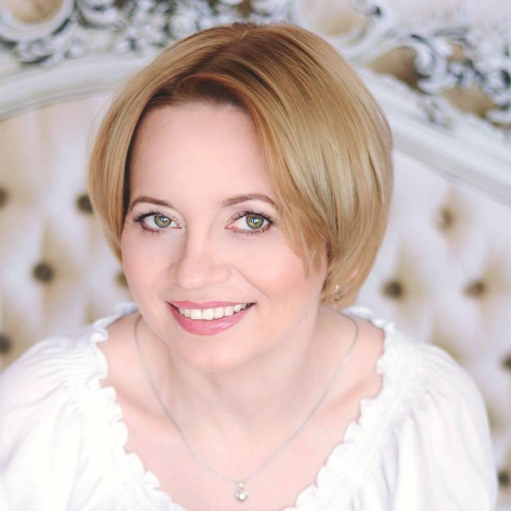 Wywiad z Renatą Kosin autorką książki Złodziejka Dusz