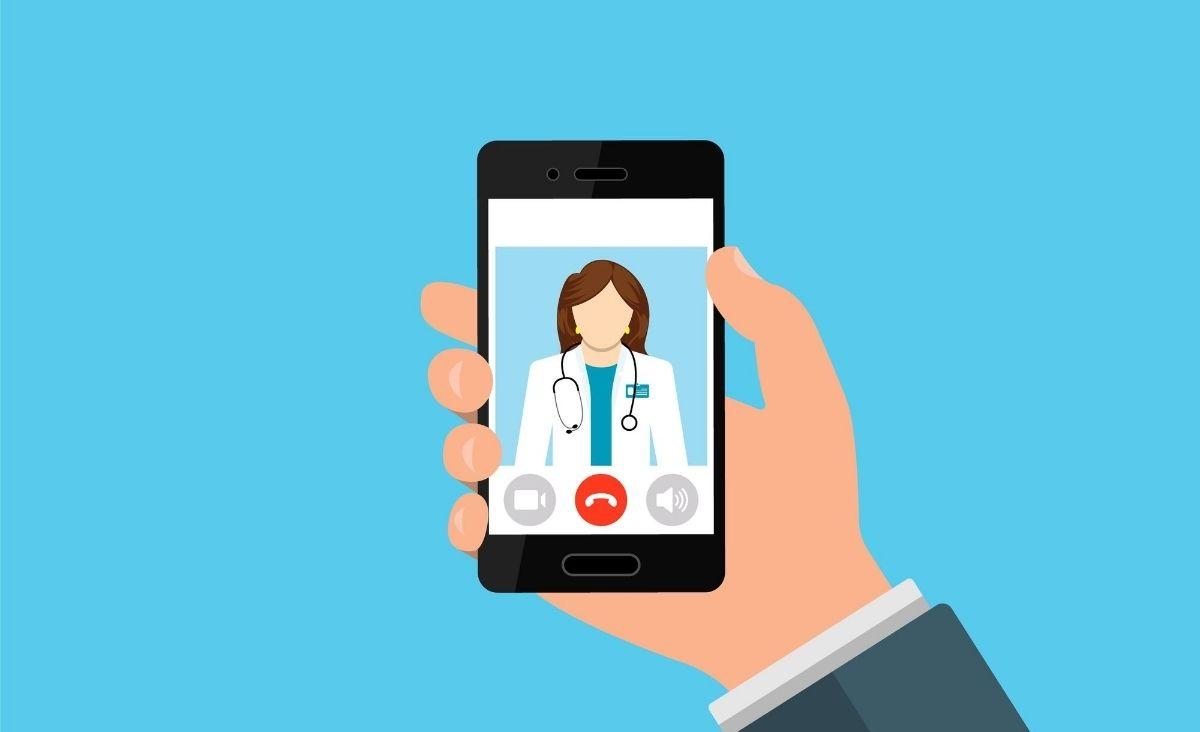 Polska stworzyła aplikację dla chorych na Hashimoto