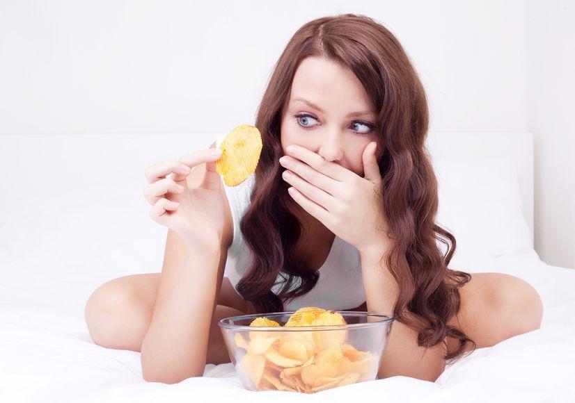 zaburzenia_odzywiania_bulimia