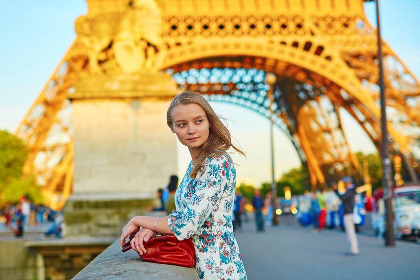 Wstyd po francusku - skuteczny motywator