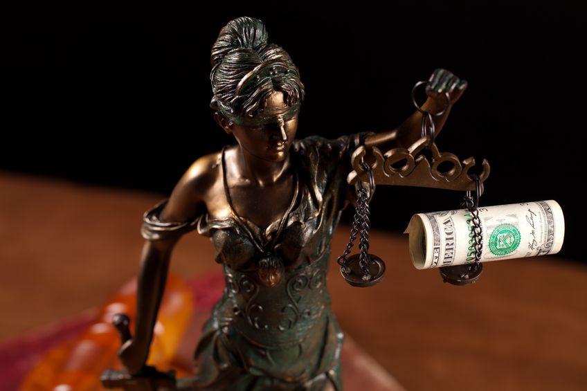 Poczucie sprawiedliwości - czy jest wrodzone?