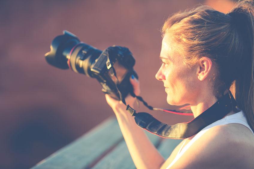 Coaching twórczości: jak odblokować potencjał