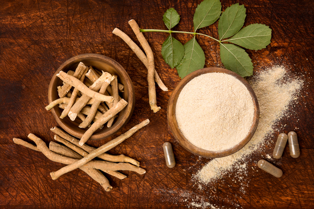 Nootropiki – 6 naturalnych produktów, które wspomagają mózg i poprawiają nastrój
