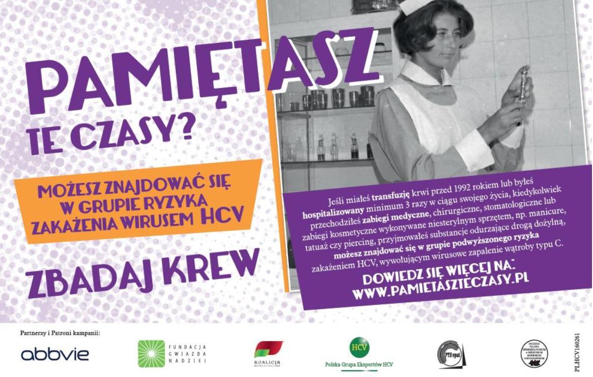www.pamietaszteczasy.pl