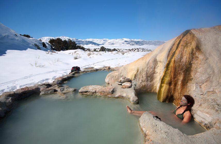 hot_spring