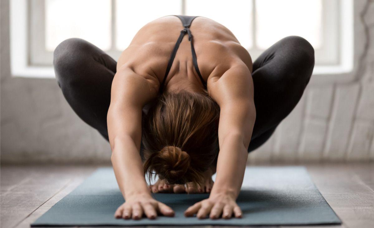 Mięśnie dna miednicy - jak je ćwiczyć, by mieć lepszy seks?