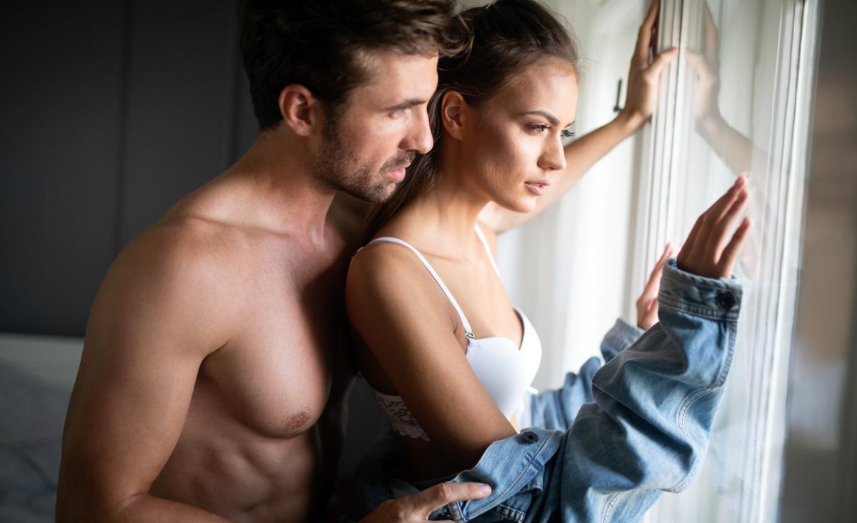 Perfekcjonizm, poczucie winy i wstyd – złodzieje kobiecych orgazmów