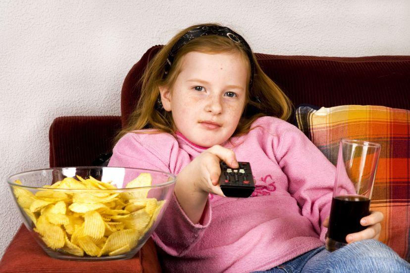 zaburzenia odzywania u dzieci