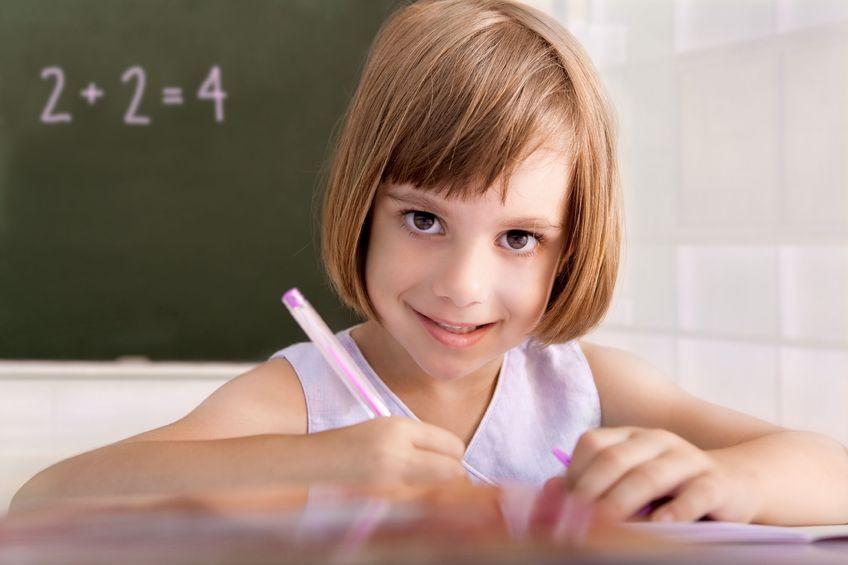 Czy dysleksja istnieje?
