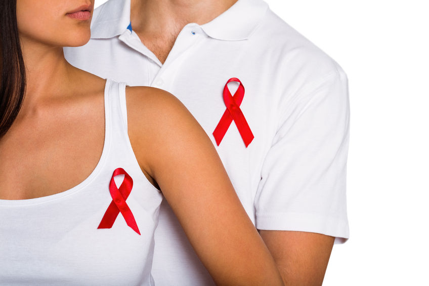 8. światowy dzień antykoncepcji