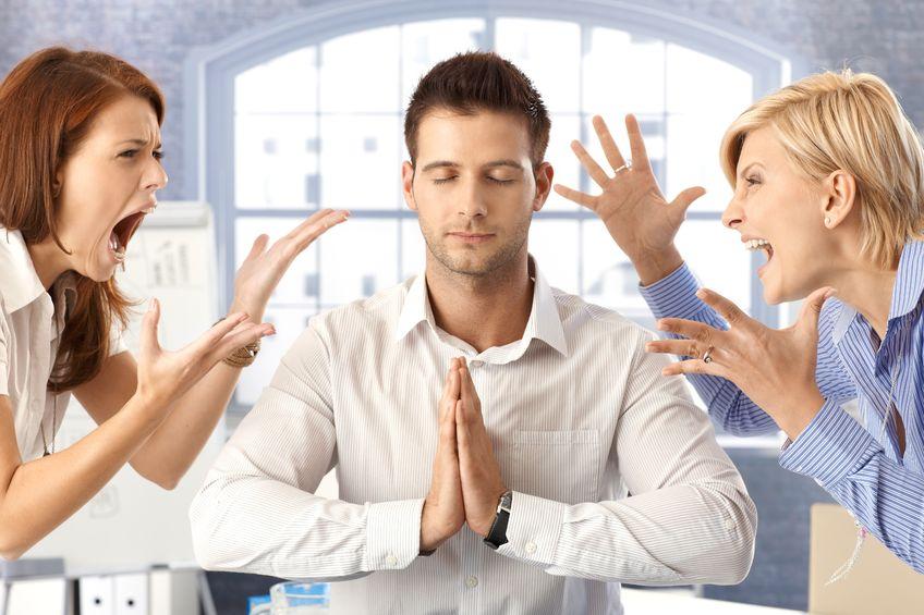 Jak rozpocząć medytowanie? - 5 rad
