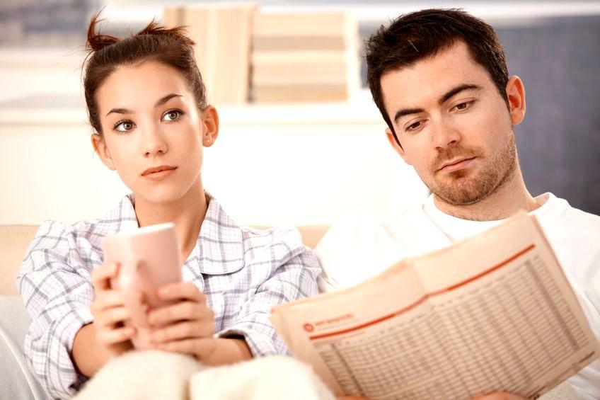 Jak elegancko zakończyć związek?