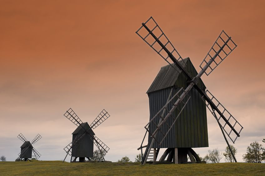 [Obrazek: Wiatraki-z-wypy-Oland-Szwecja.jpg]