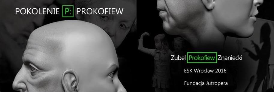 Młoda Polska Filharmonia w Instytucie Grotowskiego we Wrocławiu