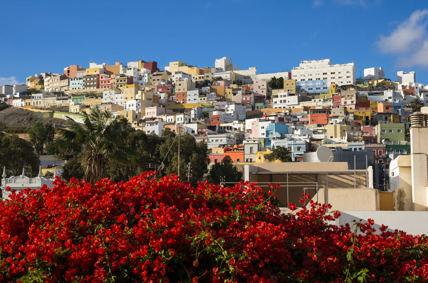 Podróż do Hiszpanii. Którą wyspę wybrać?