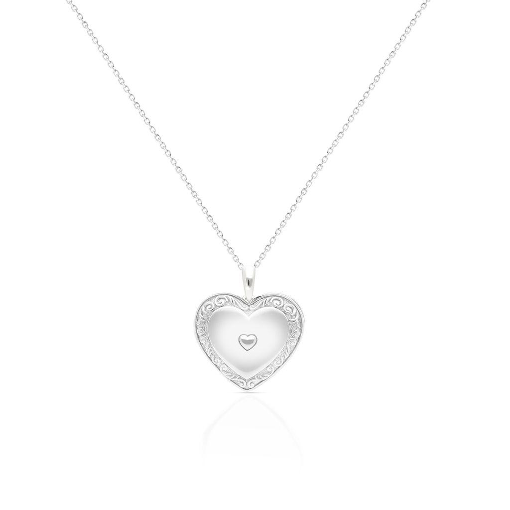 """Jak powiedzieć """"kocham Cię"""" bez słów - biżuteria z przesłaniem od W.KRUK"""