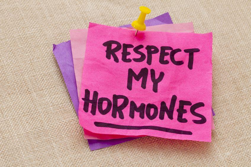 Węglowodany a hormony