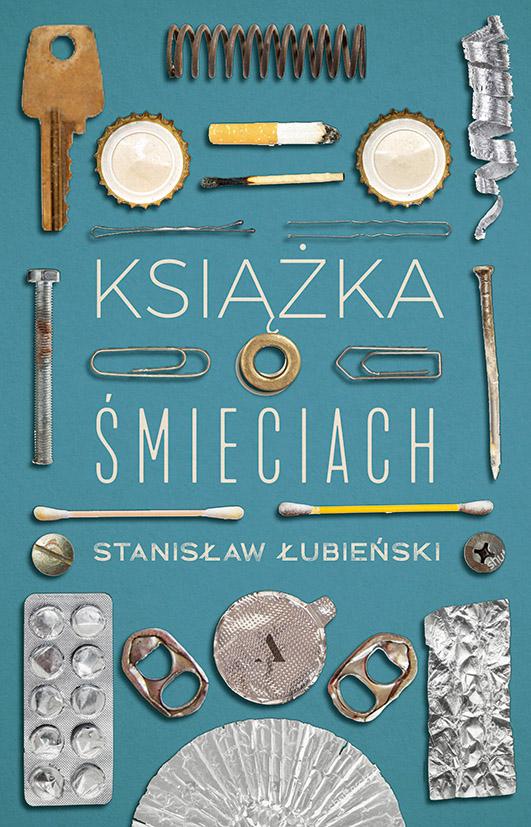 """Artykuły wymyślonej potrzeby. Jak wygląda konsumpcjonizm w Polsce? Rozmowa z autorem """"Książki o śmieciach"""""""