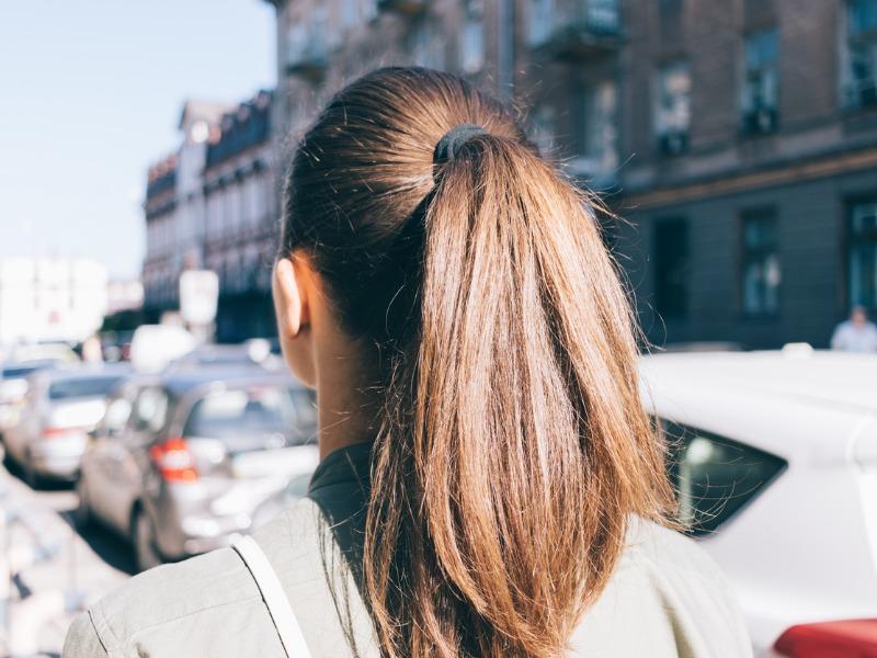 Fryzury na 2019 - najgorętsze trendy