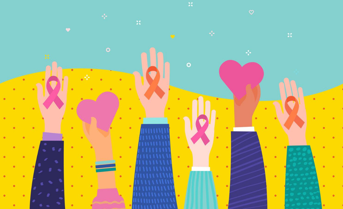 Europejska Karta Praw Pacjenta Onkologicznego