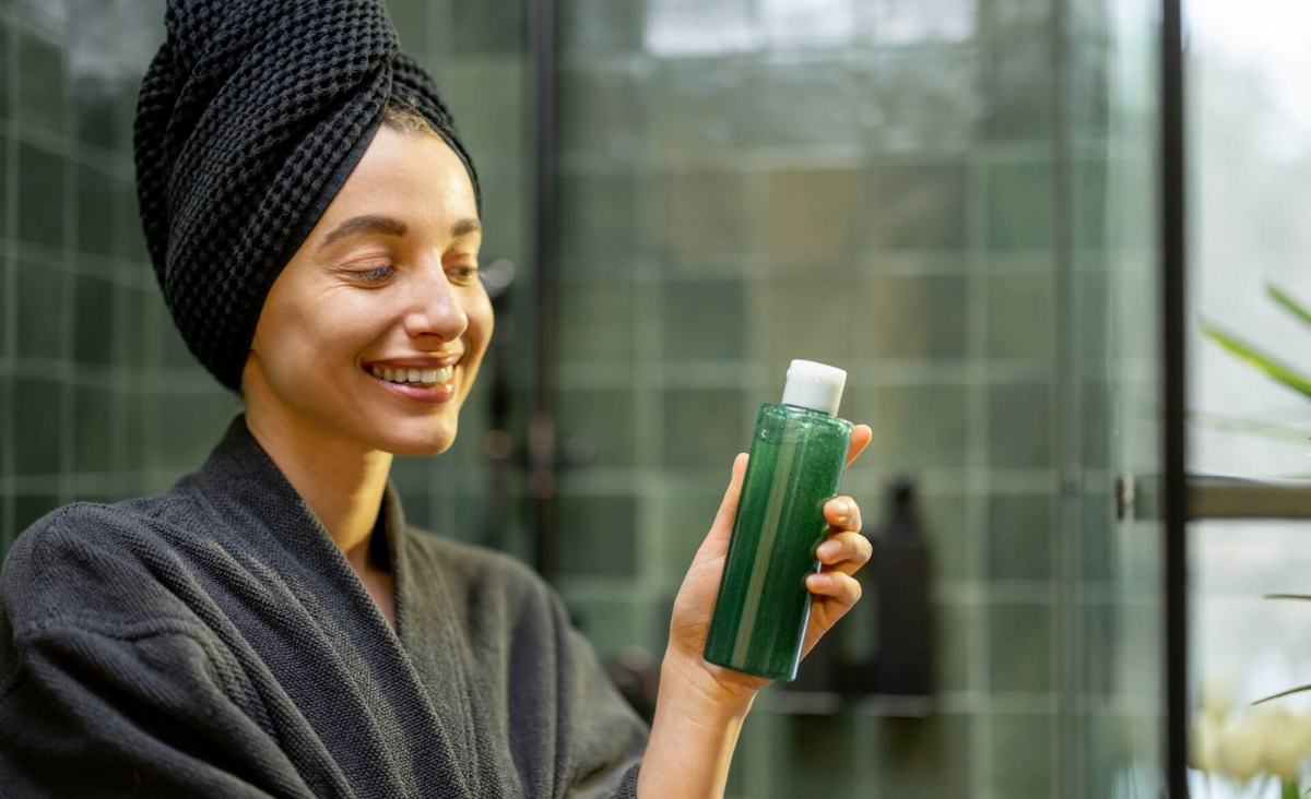 Co zrobić, żeby włosy szybciej rosły?