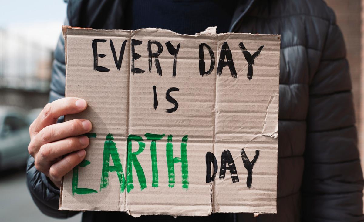 Przyczyny i skutki zmian klimatu - raport WWF