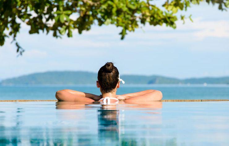 Stresozaradny urlop – jak odpocząć i się nie stresować?