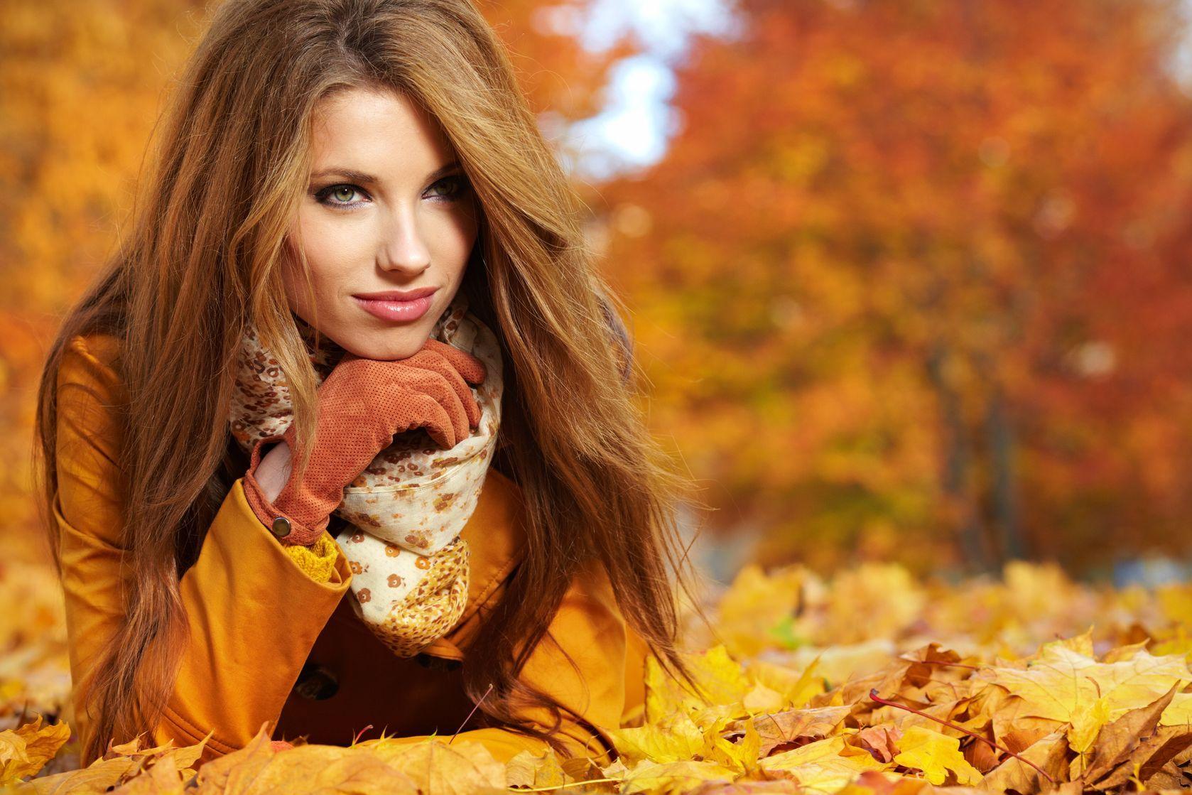 Koloryzacja włosów – co będzie modne w tym sezonie?