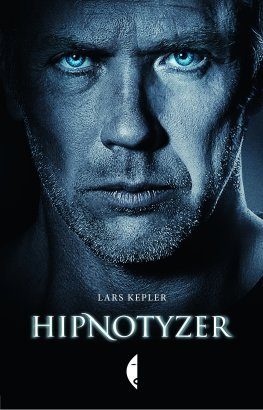 hipnotyzer.czarne