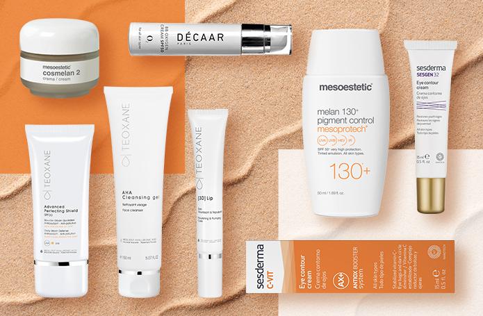 Wakacyjne trendy urodowe – na jakie zabiegi i kosmetyki warto postawić tego lata?