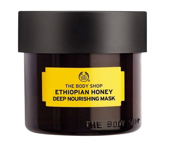 HybrisImages_1054338_Ethiopian_Honey_Deep_Nourishing_Mask_INRCPPS004