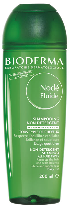 Flacon-200ml-Node-Fluide.jpg
