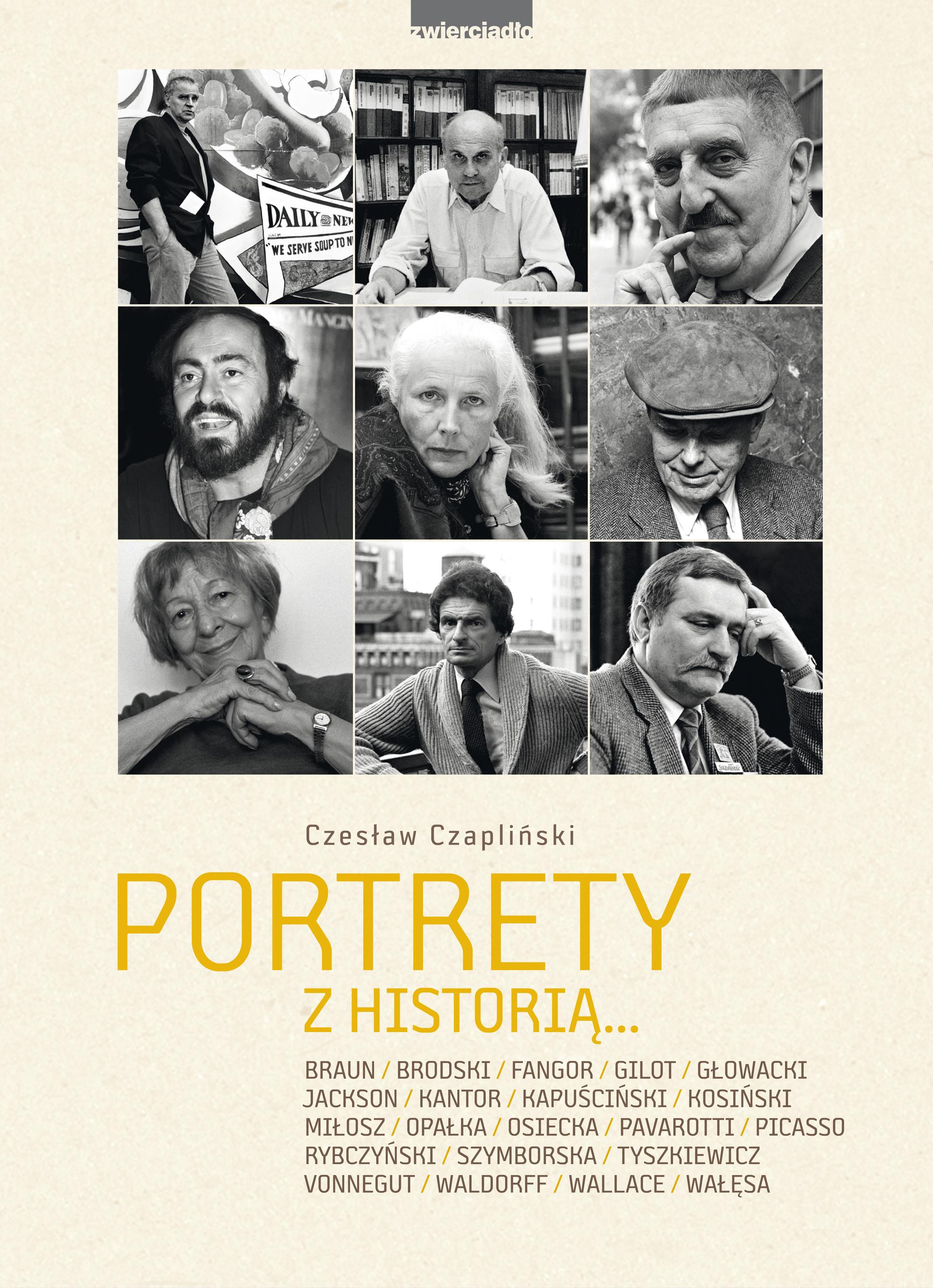 Portrety z historia_300 dpi