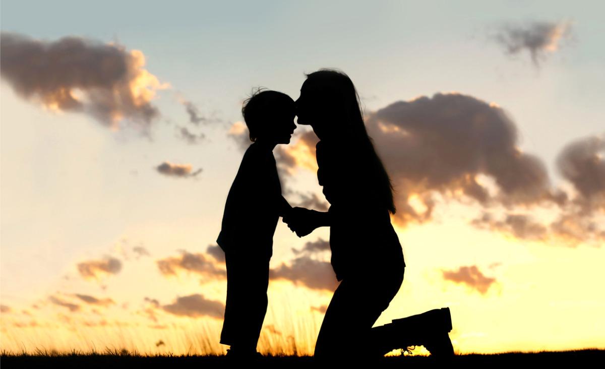 Jak ważna w życiu mężczyzny jest matka? Rozmowy Wojciecha Eichelbergera i Tomasza Jastruna