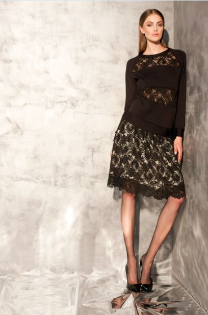 Gatta Bodywear 2