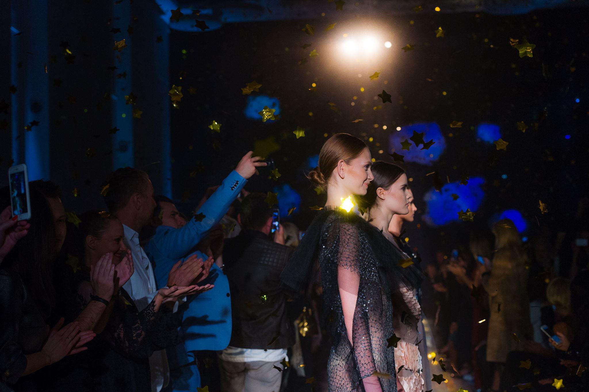85_maciejzien_190916_web_fot_filip_okopny_fashion_images
