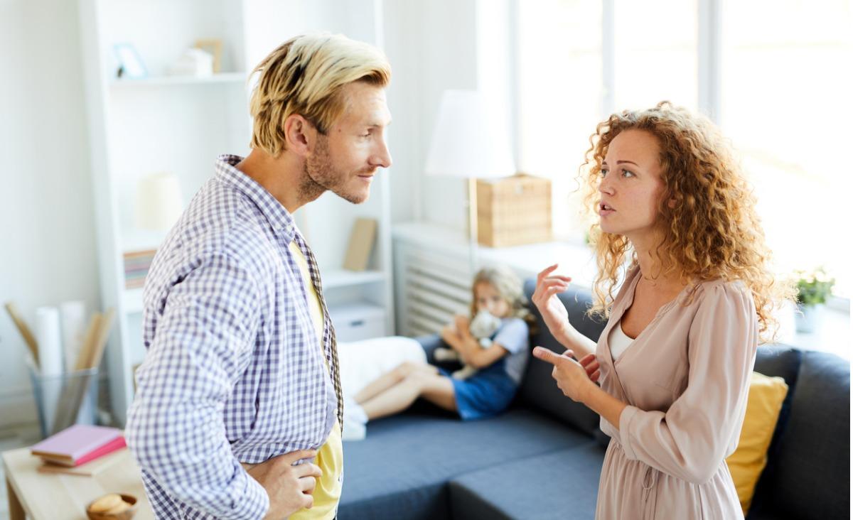Mit rozbitego dzieciństwa - czy wszystkie dzieci z niepełnych rodzin są nieszczęśliwe?