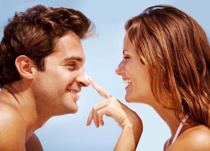 Sześć tajemnic dobrego związku
