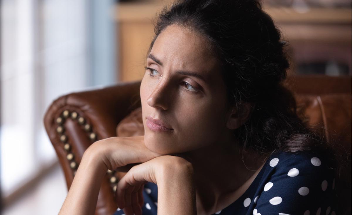 Porozmawiajmy o żalu – karty emocji Katarzyny Miller