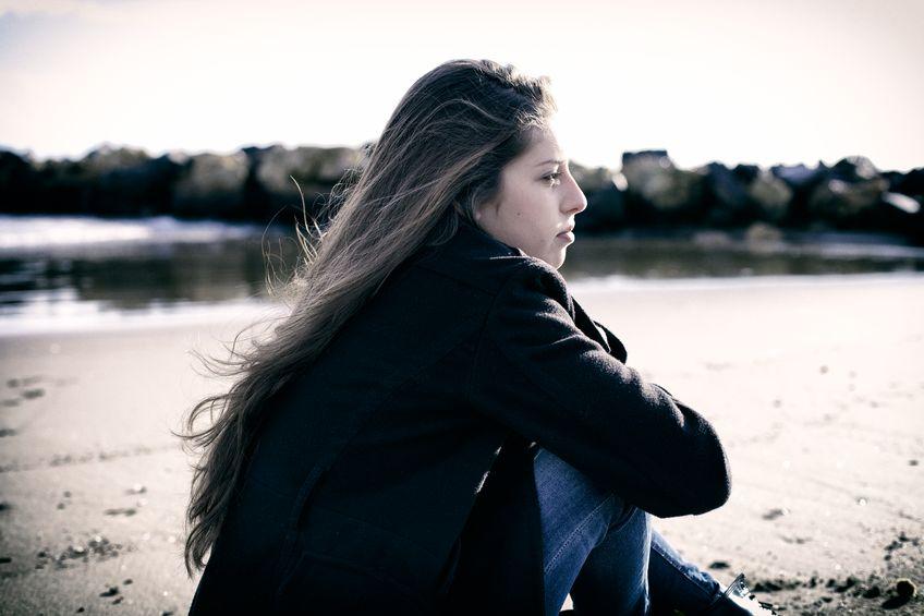 Tomasz Srebnicki - porady: Boję się bliskości