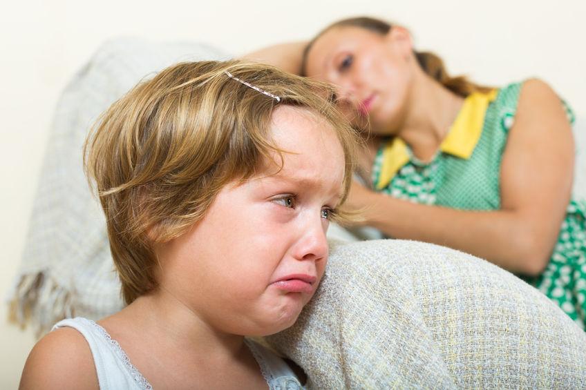 Sprawność manualna u dziecka - jak pokonywać trudności