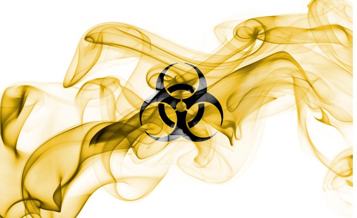 Frajda z cudzego nieszczęścia. Jak działają toksyczni ludzie?