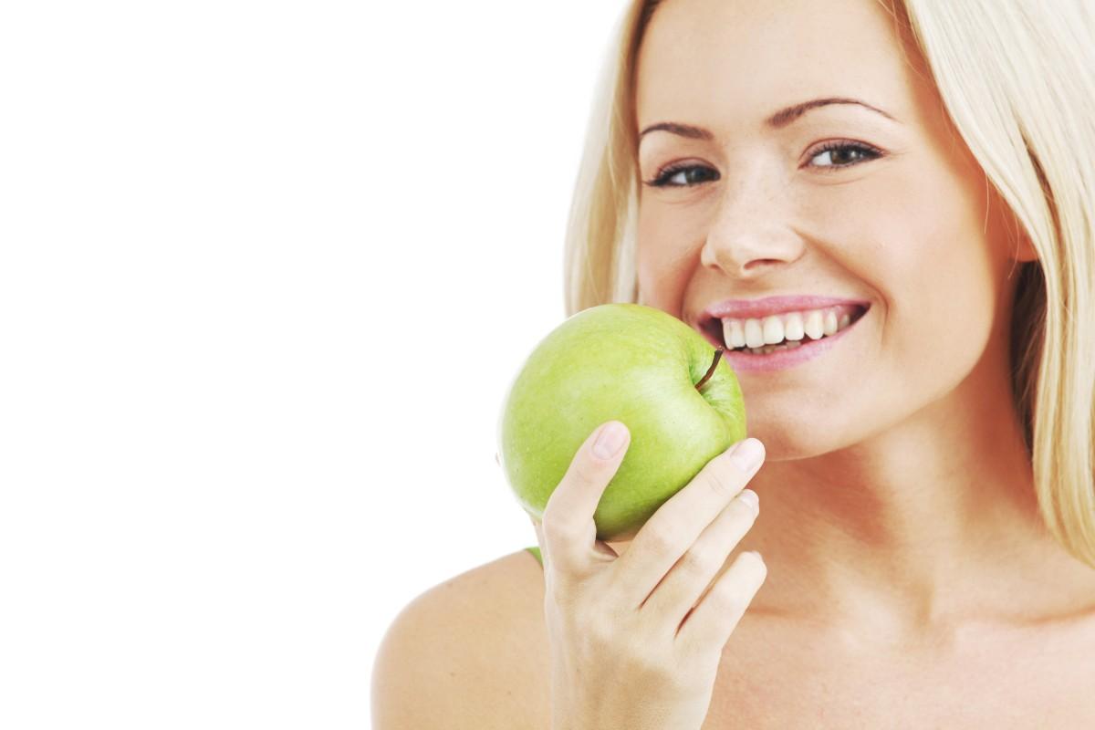 Fakty i mity dotyczące pielęgnacji zębów