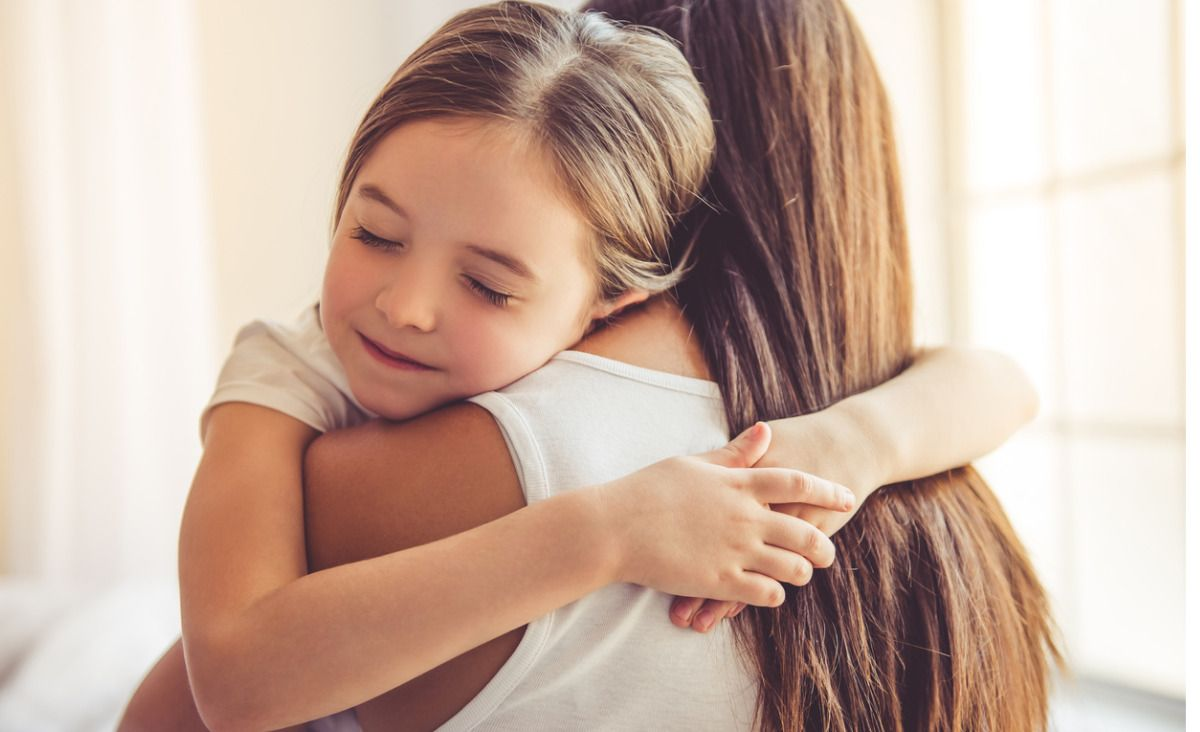 Czy empatia jest lekiem na całe zło świata?