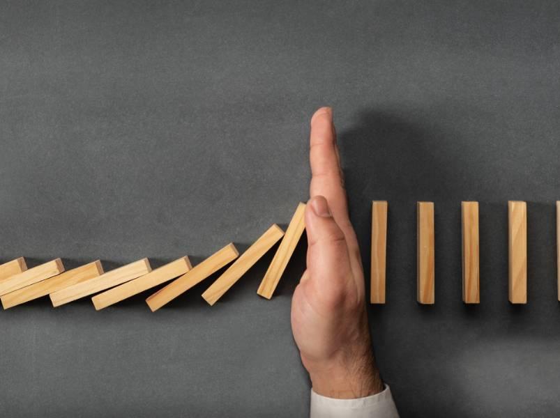 Asertywność - jak się jej nauczyć?
