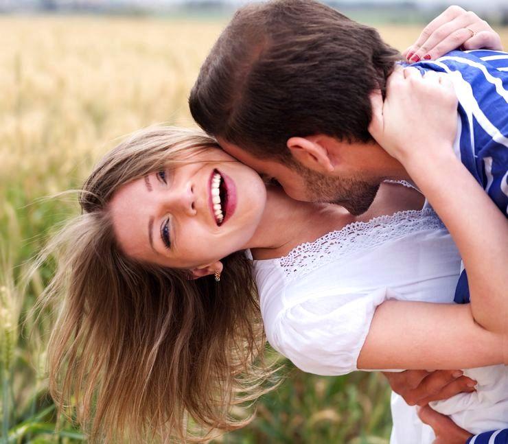 """10 sposobów na """"odświeżenie"""" waszego związku"""