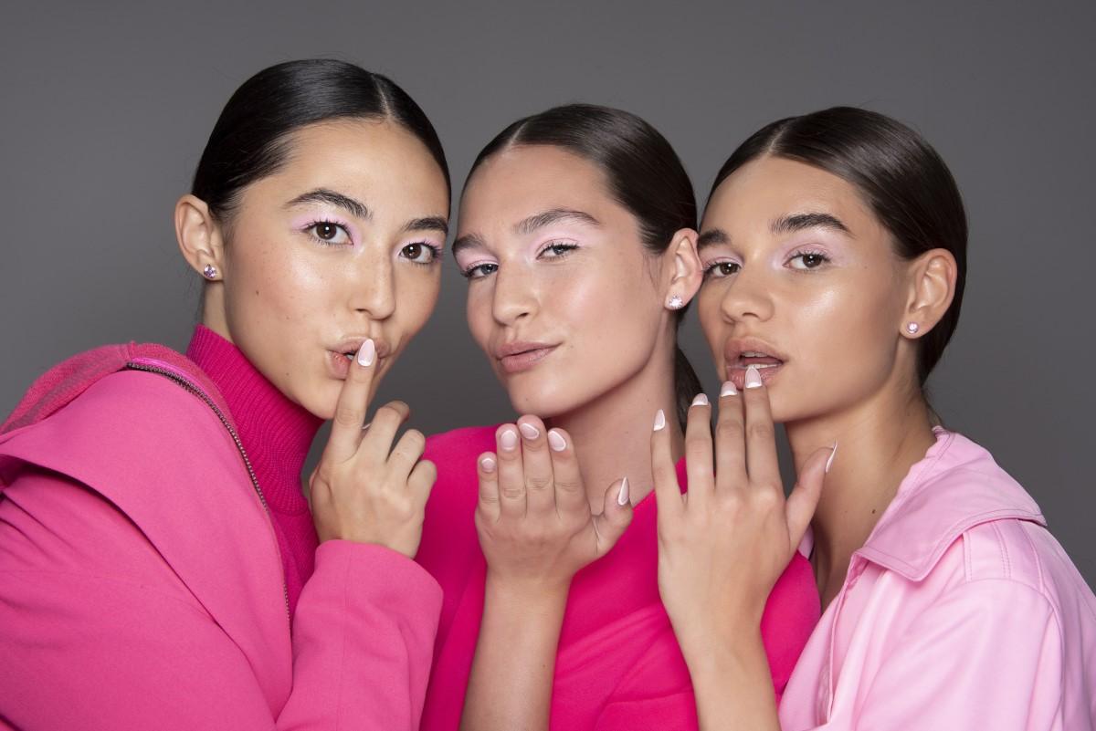 Pielęgnacja na wiosnę - najlepsze kosmetyki i akcesoria